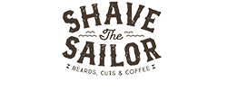 shave-the-sailor