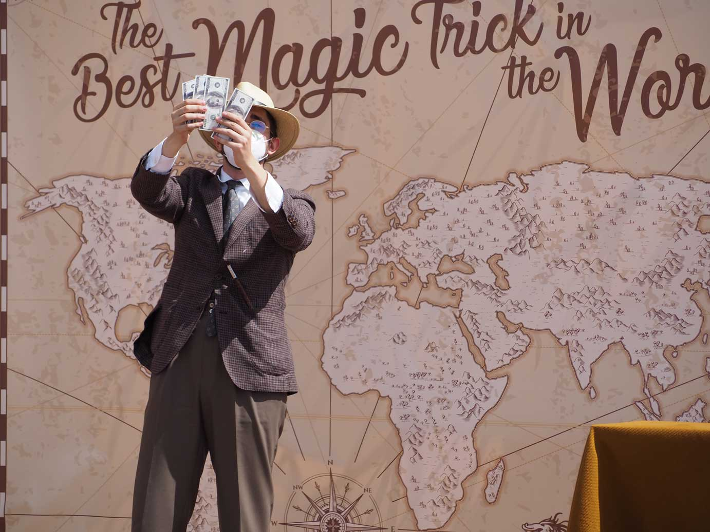 the-best-magic-trick-in-the-world-05