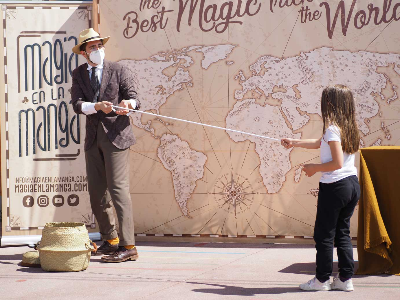 the-best-magic-trick-in-the-world-06