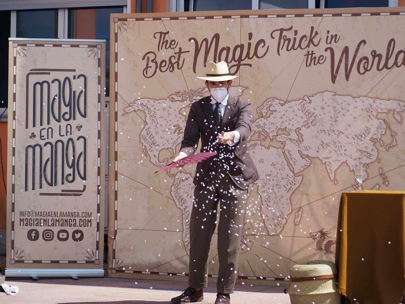 the-best-magic-trick-in-the-world-07