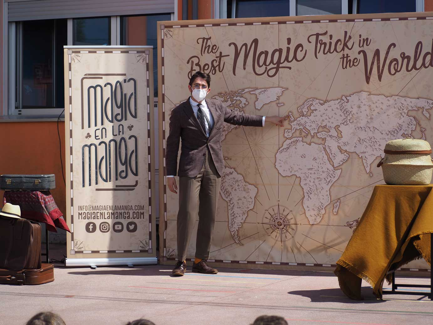 the-best-magic-trick-in-the-world-09