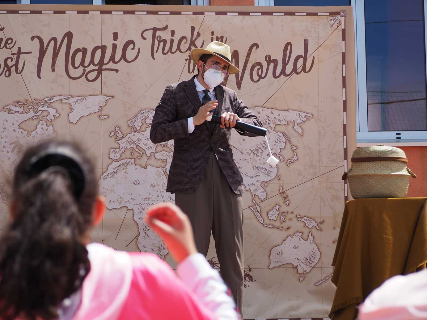 the-best-magic-trick-in-the-world-10