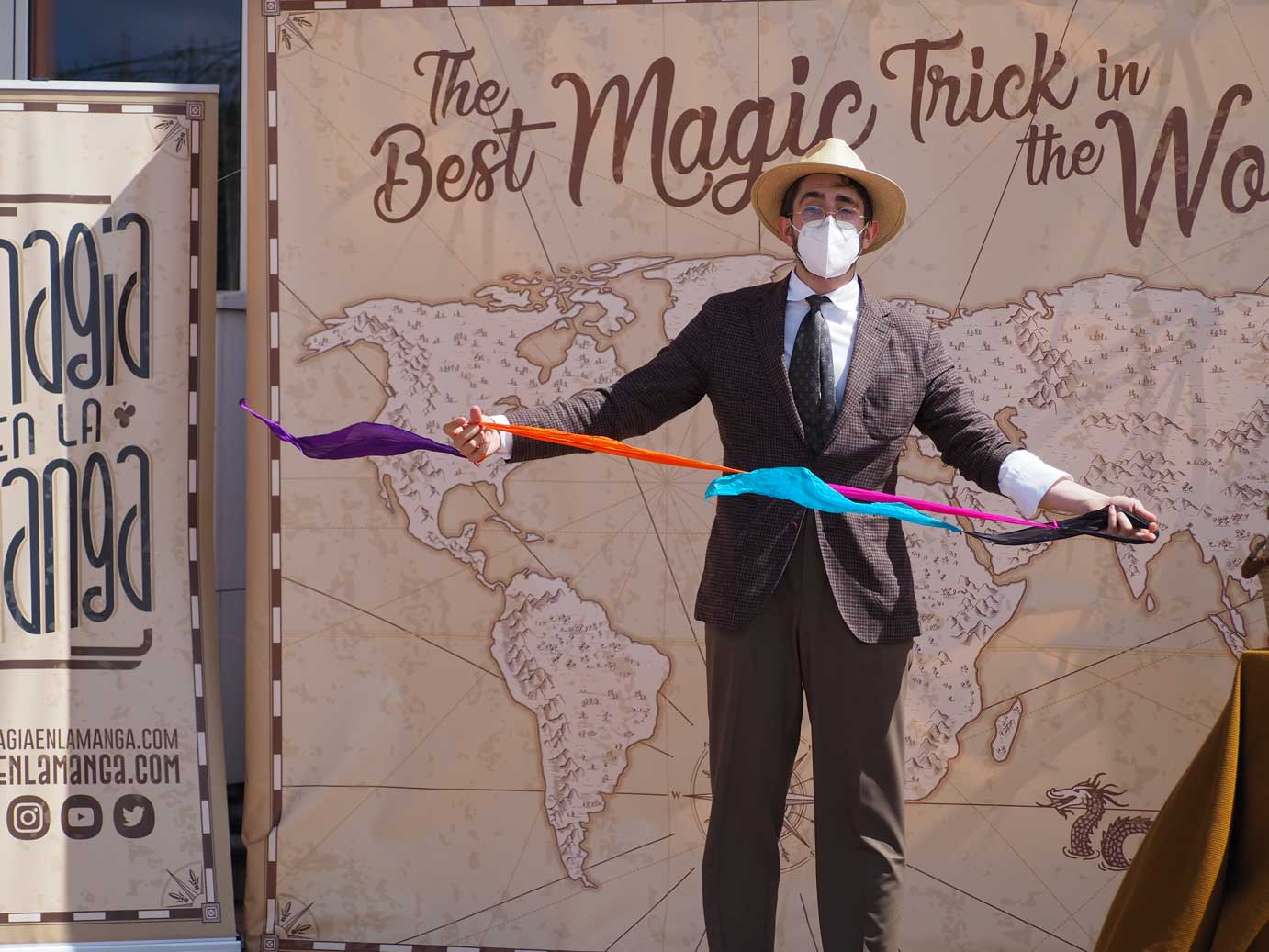the-best-magic-trick-in-the-world-13
