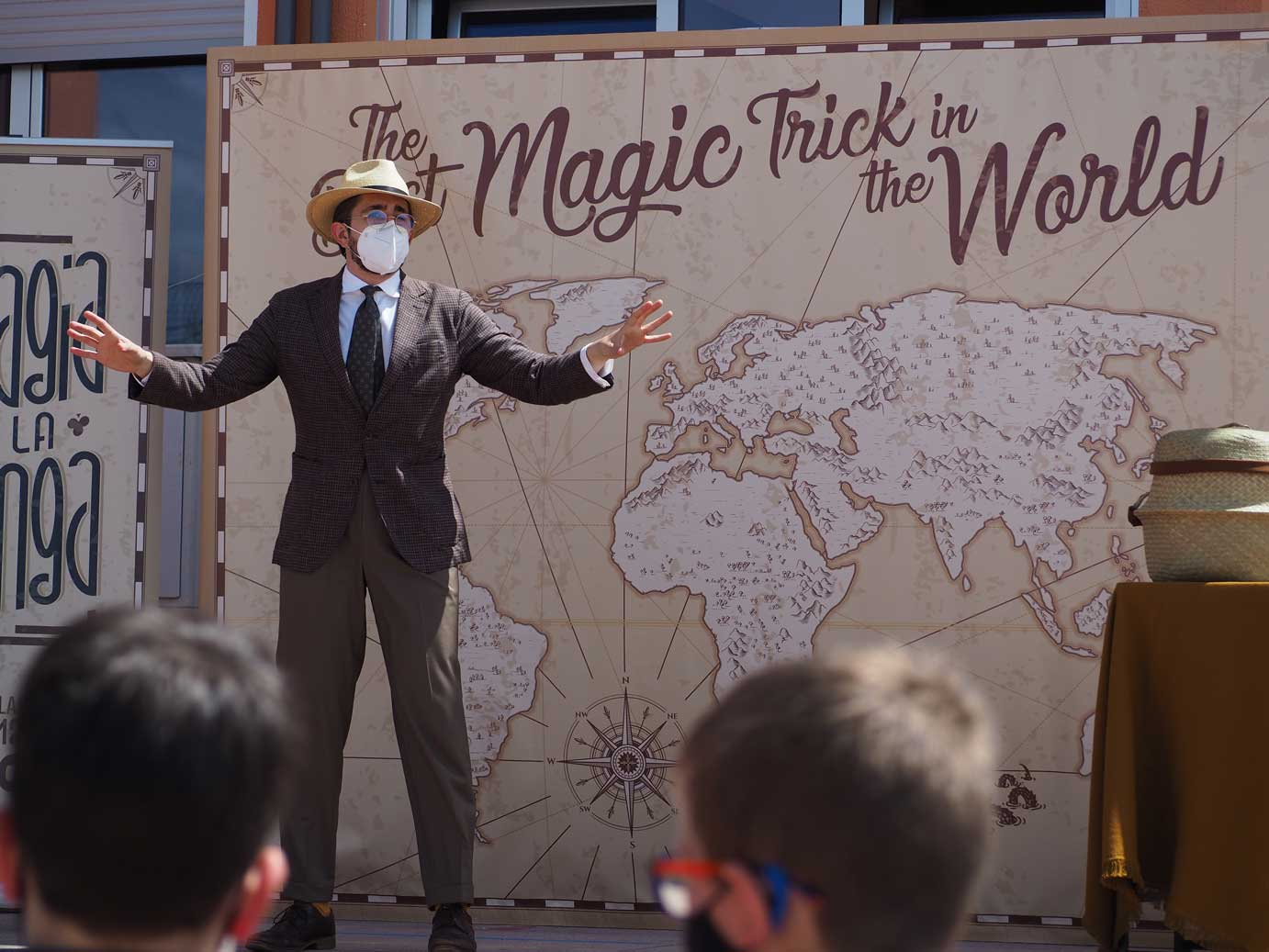 the-best-magic-trick-in-the-world-15