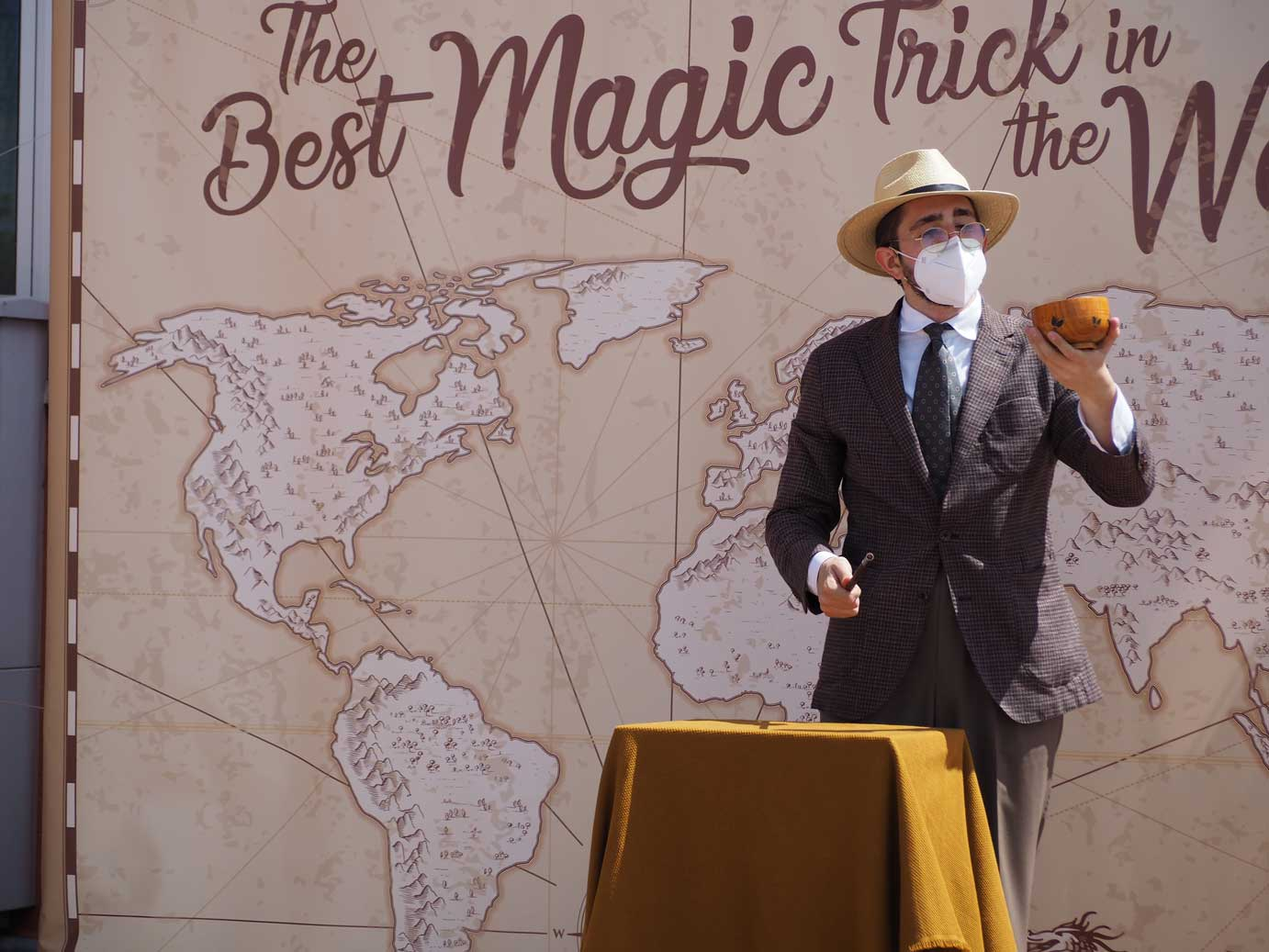 the-best-magic-trick-in-the-world-17